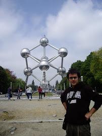 En... Bélgica