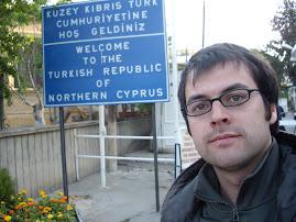 En... Rep.Turca del Norte de Chipre