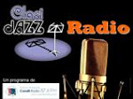ESCUCHA CLASIJAZZ RADIO
