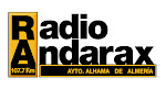 RADIO ANDARAX
