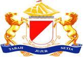 Jakarta Service City