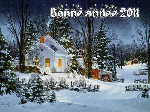 Bonne année à tous Bonne-annee%2B2011