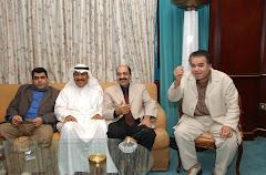 رمضان فى الدوحة