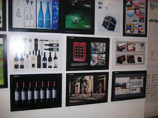 Изложба на ГРАФИЛА в Бургас