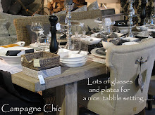 Home decor shoppe