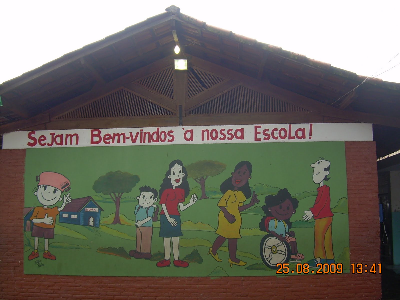 Práticas Educativas