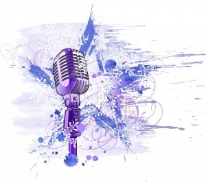 (Programa de radio)