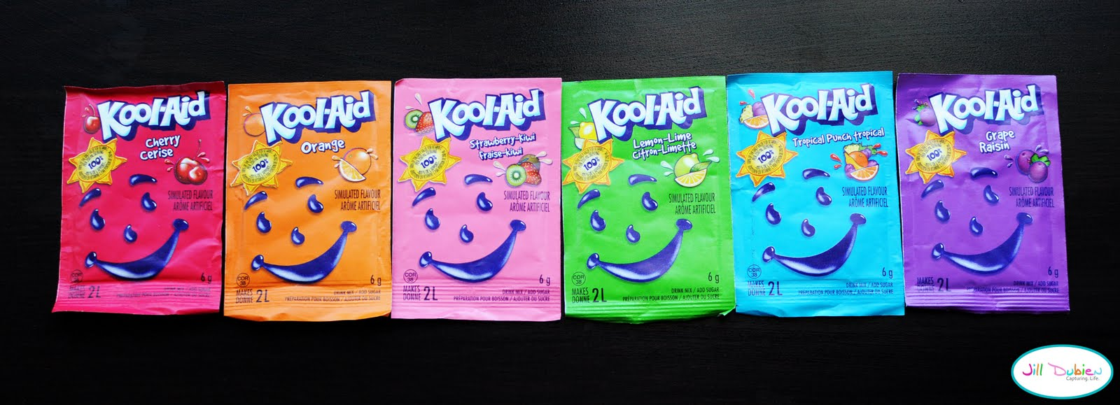 Kool Aid Play Dough Printable Kool-aid Play Doh