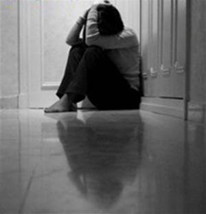 http://1.bp.blogspot.com/_UPSlOSfbiZk/TLhrAnsEEbI/AAAAAAAAB9c/1Zw0bxm6nmo/s1600/suicidios11.jpg