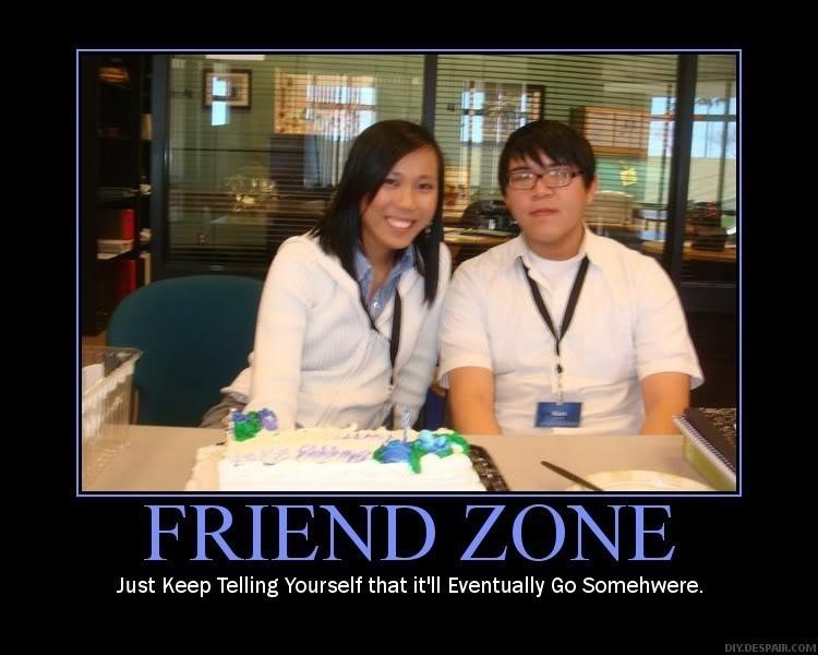 FriendZone-1.jpg