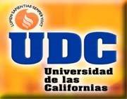 Portal UDC