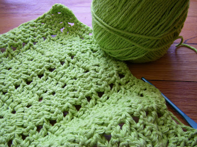 SUGAR N CREAM CROCHET PATTERNS « CROCHET PATTERNS