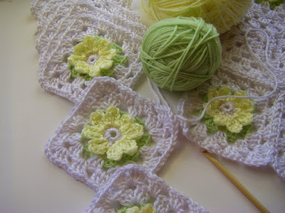 CROCHET ANNIE?S WAY PATTERNS FREE CROCHET PATTERNS
