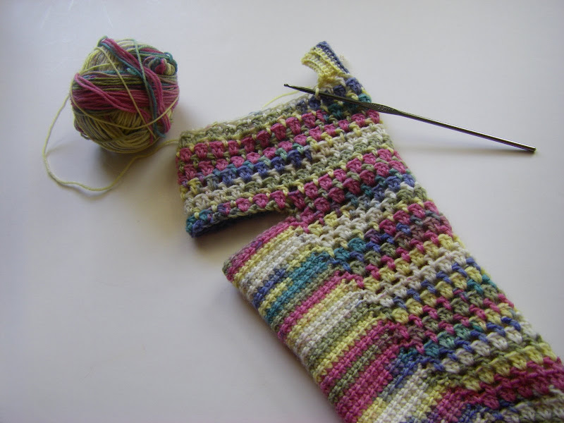 /yippee-socks-finish.html