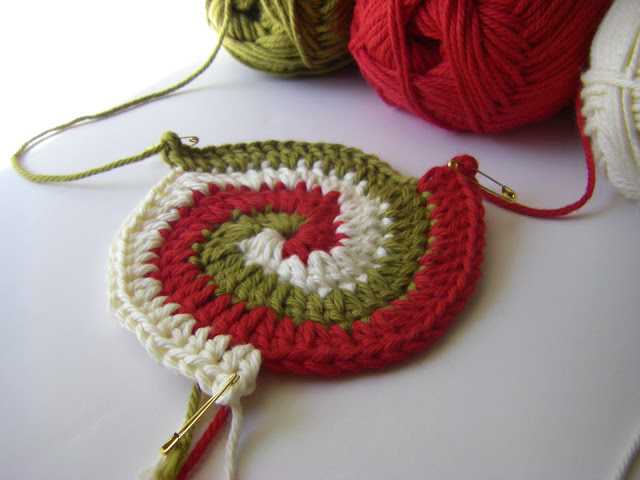 Free Crochet Patterns for Autumn