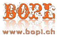 BOPL.ch