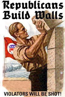 republicans NAZIS