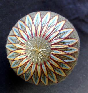 Japanese handicrafts - Wikipedia, the free encyclopedia