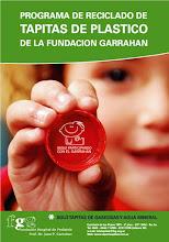 Ayudemos al Garraham