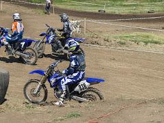 MotoX Albany Or