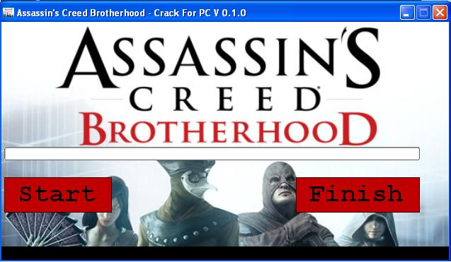 assassin's creed brotherhood serial code