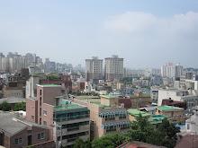 Seodaemun-gu