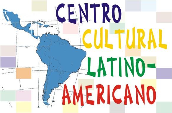 Centro Cultural Latino Americano