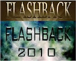 Flashback Compalation