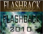 Flashback Compilation