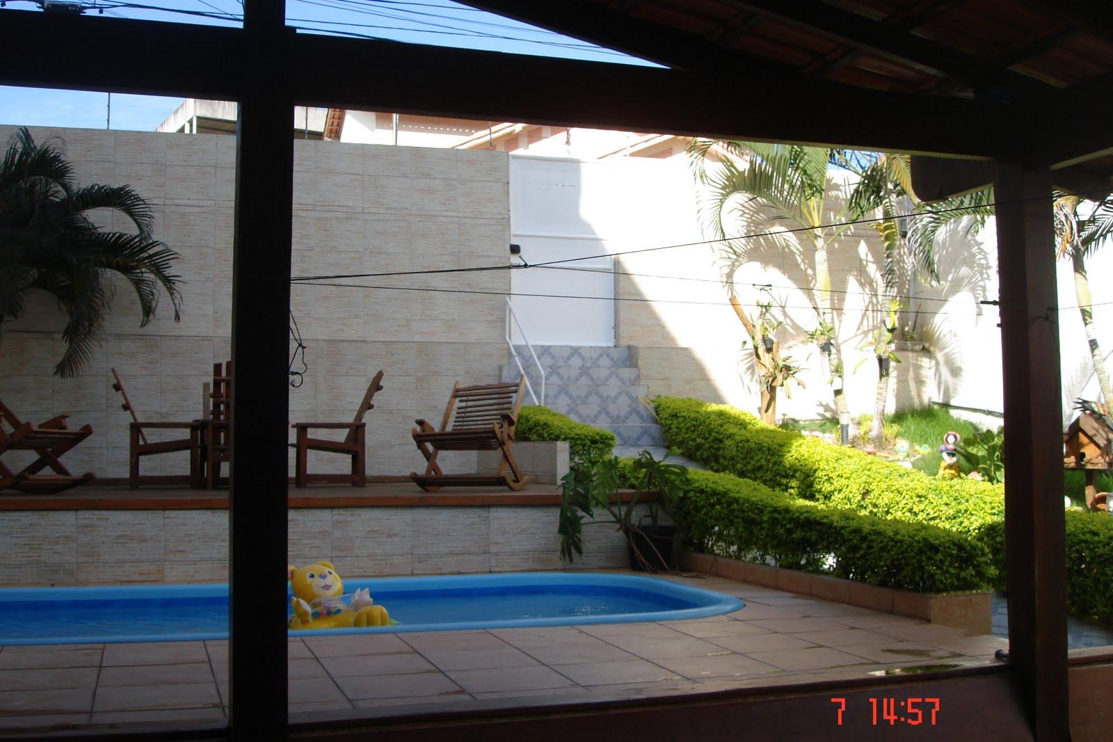 deck jardim copacabana:Vende-se casa no Bairro Santa Cecília – Vitoria/ES