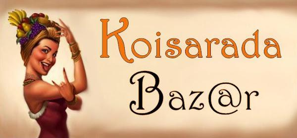 Koisarada Bazar