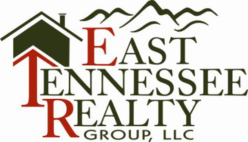 All TN Property For Sale in Sevierville, Pigeon Forge, Gatlinburg, Maryville,etc!