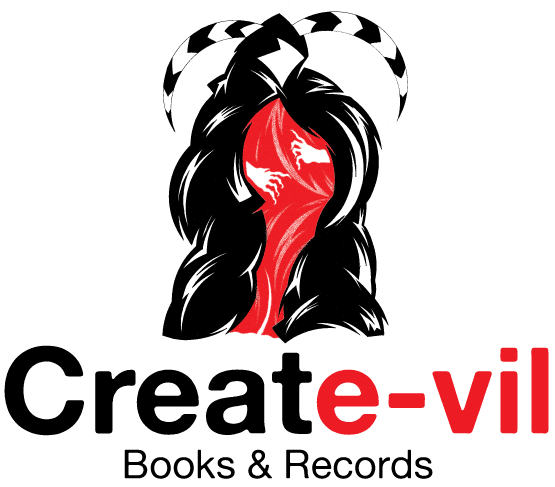 create-vil