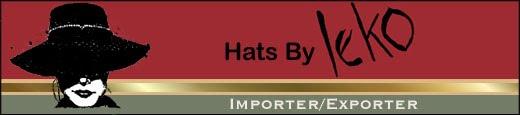 hatsupply.com