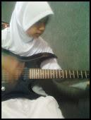 mala (gitaris)