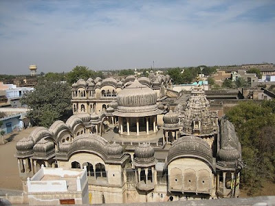 Shekhawati