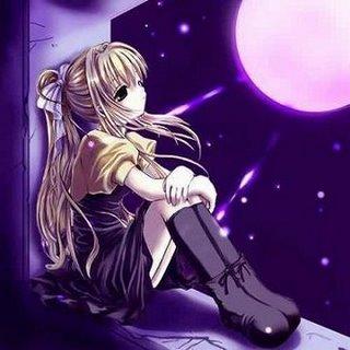 Dejame que te cuente Luna