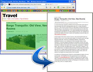 adobe internet explorer print to pdf plugin