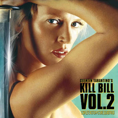 Kill Bill Vol 1 Torrent