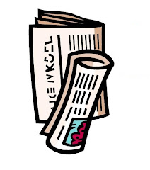 Noticias :TECNOLOGIA