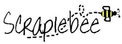 Scraplebee