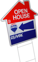 Link to Woodstock & Oxford Open Houses