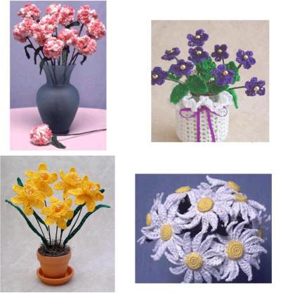 [flores+variadas.jpg]
