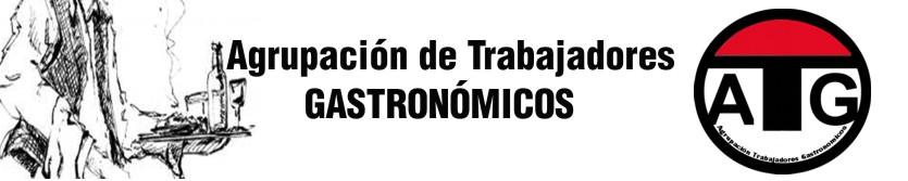 AGRUPACION DE TRABAJADORES GASTRONOMICOS