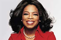 Celebrity Beauty Secrets: Oprah and Thermage