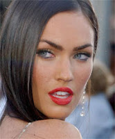 Celebrity-Beauty-Secrets-Megan-Fox