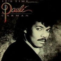 Pauli Carman - It's Time (1987)