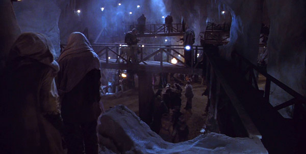 13 scifi prisons lindsay lohan should be glad shes not
