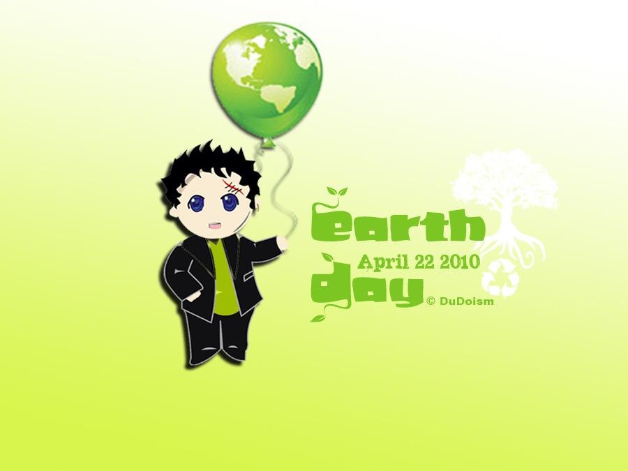 earth day wallpaper desktop. Happy+earth+day+wallpaper