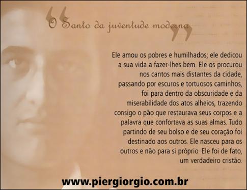 Frassatistas en Brasil